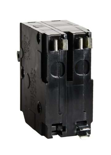 Square D by Schneider Electric QO245CP QO 45-Amp Two-Pole Circuit Breaker by Square D by Schneider Electric (Image #5)