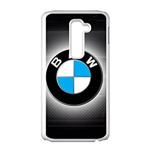 ORIGINE BMW sign fashion cell phone case for LG G2