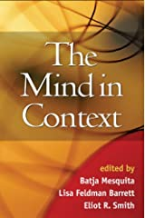 The Mind in Context Kindle Edition