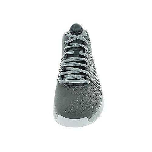 cbaaccf4ee29dd Nike Jordan Men s Jordan 5 AM Training Shoe hot sale 2017 - loterie ...