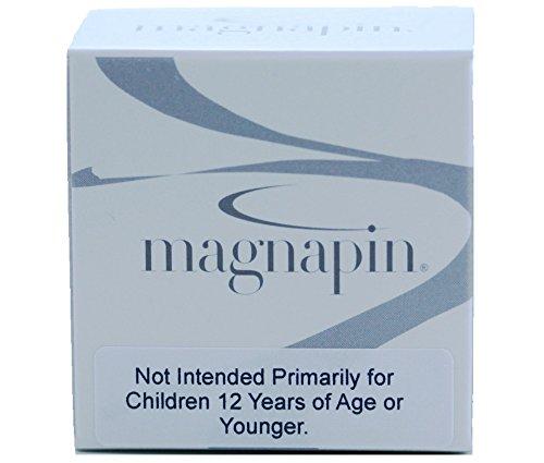 - Magna Pin