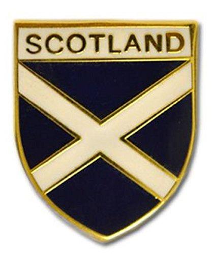 de Design Escudo Escocia Boxer Scottish Andrews St Logotipo Flag Patr Sporrans Macdonald vtt0g