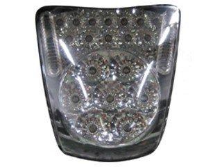 エトスデザイン(ETHOS  Design)  LEDクリアテールランプ  08-ハヤブサ  V035S5 B004HNOBMY
