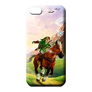 iphone 6plus 6p case Bumper New Arrival Wonderful cell phone carrying covers legend of zelda