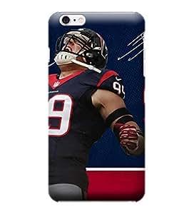 Case Cover For SamSung Galaxy S4 NFL JJ Watt Action Shot Houston Texas Houston Texans Case Cover For SamSung Galaxy S4 High Quality PC Case