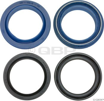 Enduro Seal (ENDURO Seal, and Wiper Kit for Marzocchi 40mm)