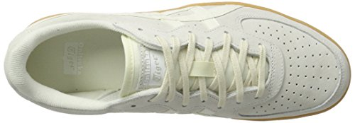 Sport cr Asics Beige Adulte Unisexe De Gsm Chaussures 0x0r4EaqwO