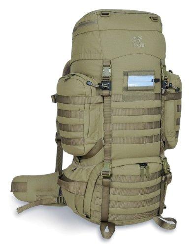 TT Raid Pack MKIII (Khaki)