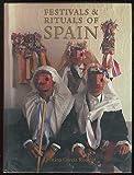 Spain, , 0810938391