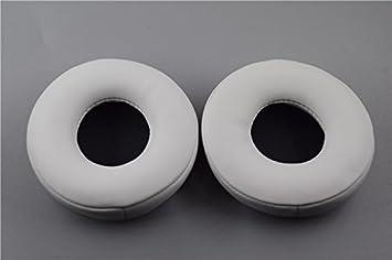 YDYBZB almohadillas almohadillas de repuesto cojín para Pioneer hdj700 hdj-700 K hdj-700