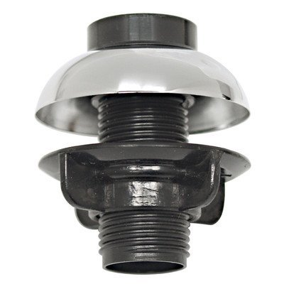 Amazon Com Plumb Craft Waxman 7635400t Sink Spray Hose Guide By