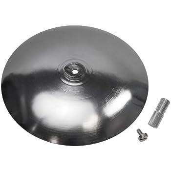 Westcott Rapid Box Deflector Plate