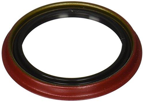 Timken 8871 Seal