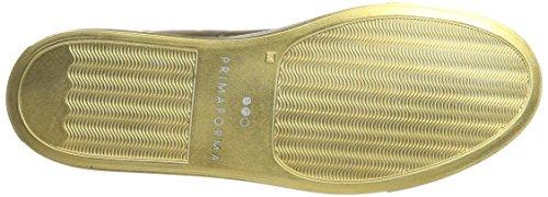 Prima Forma Unisex Adulto Prima Forma De Zapatillas De Oro (lam. Oro) Compre barato muy barato aVwANti