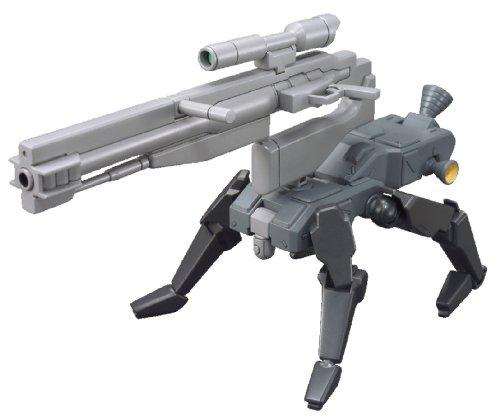 gundam pack - 4