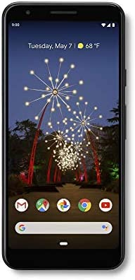 google-pixel-3a-with-64gb-memory