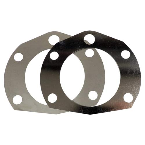 Crown Automotive 3141319K Axle Shim - Set Shim Axle