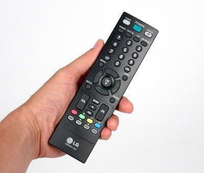 LG mando a distancia para televisor M2262D: Amazon.es: Electrónica
