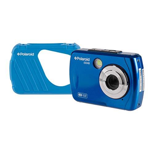 Affordable Waterproof Digital Camera - 5