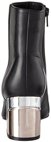 Leather Leather Leather Stivali Black Aldo Kaedi Donna Nero fxR1wKXZq0