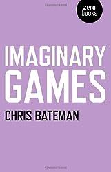 Imaginary Games