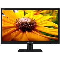 Hanns-G HL205DPB - LED-Monitor - 49.53cm/19.5