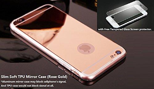 ymccool iphone 6 mirror case