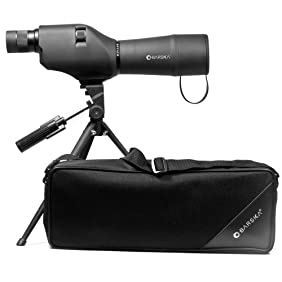 Barska 20-60x60 Waterproof Colorado Spotting Scope