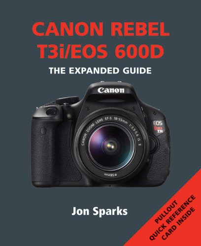 Canon 600d For Dummies Pdf