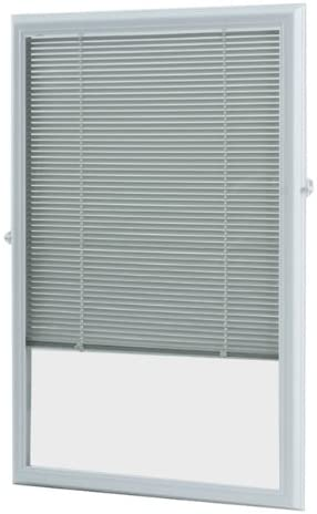 Amazon Com Odl Add On Blinds For Raised Frame Doors 24 X 38 Home Kitchen