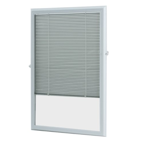 ODL Add On Blinds for Raised Frame Doors - 24