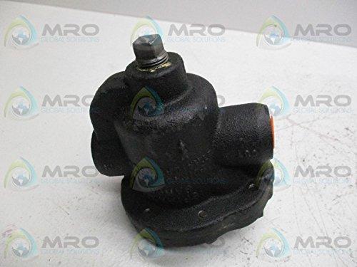 SPIRAX SARCO 64150 B1H-125 STREAM TRAP 1/2