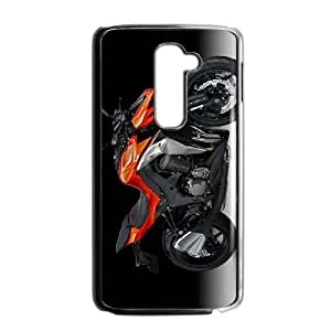 LG G2 phone cases Black Kawasaki cell phone cases Beautiful gifts NYTR4617671
