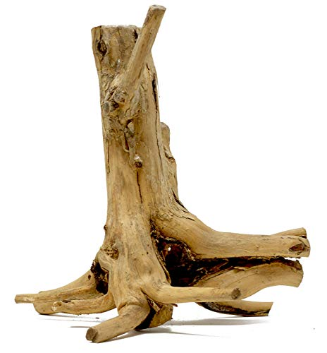 LS- LinSa Natural Aquarium Driftwood (8