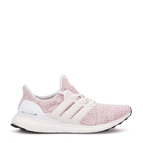 Men's White Scarlet adidas White Ultraboost Trace dFwwq0x