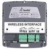 Raymarine Wireless Interface T122
