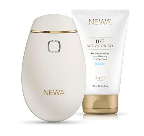 Price comparison product image NEWA