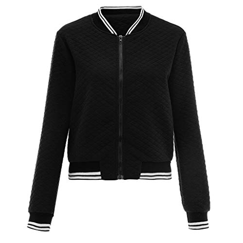 Most Popular Womens Cycling Jackets