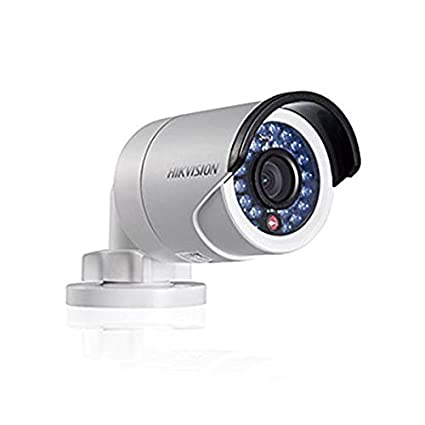 Buy Hikvision 3MP IR PoE HD Bullet Wireless WIFI Surveillance Outdoor  Waterproof with Night Vision 35d6eafd61