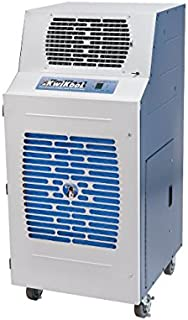 product image for KwiKool KWIB4221 Water-Cooled Portable Air Conditioner