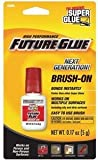 Future Glue Brush On 5 gram High Performance 6PK - 15099