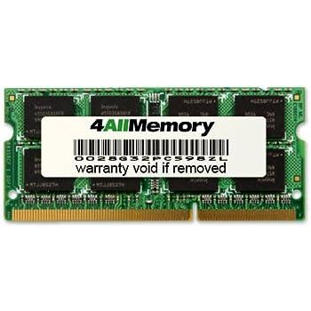 NEW 6GB Memory ECC Unbuffered For Dell Precision T3500 DDR3-1333MHz 3x2GB