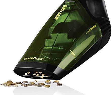 Batería de ion de litio de aspiradora de mano SAS 7.4 Li B1 para ...