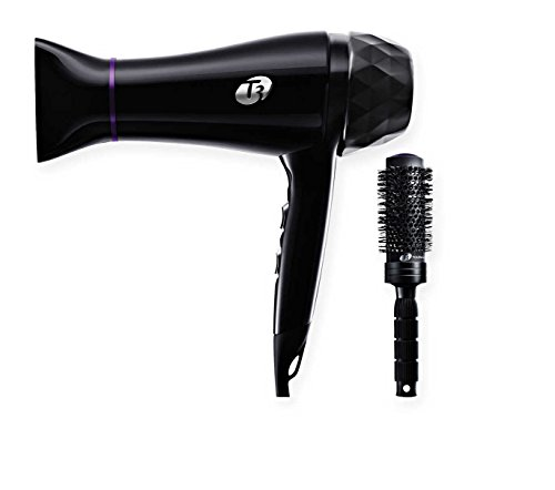 t3 featherweight 2i hair dryer - 3