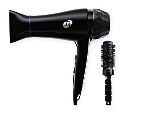t3 hair dryer 2i - 6