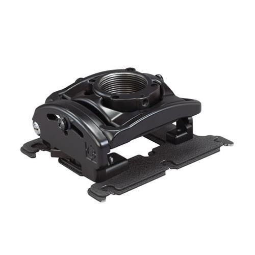 RPM Elite Projector Mount Model: RPMA-027 by Chief