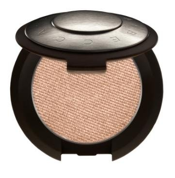 Becca Eye Colour Powder Shimmer (Becca Eye Colour Powder, #Satin (Shimmer), 0.03 Ounce)
