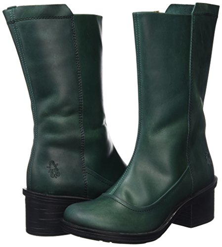fly london damen came718fly stiefel