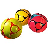 Switch Pitch® Junior- Set of 5-Assorted colors