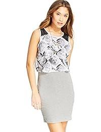 Popover Bodycon Dress size XS